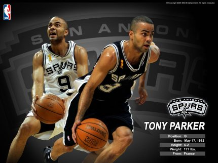 Tony-Parker-Wallpaper